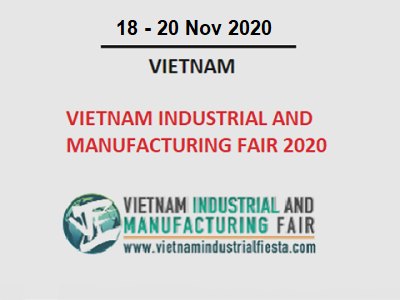 Singapore-Industrial-Automation-Association-SIAA-event-2020-VIMF