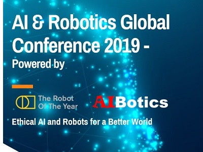 Singapore-Industrial-Automation-Association-SIAA-event-2019-AIBotics