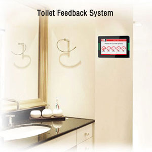Anewtech-toilet-feedback-system