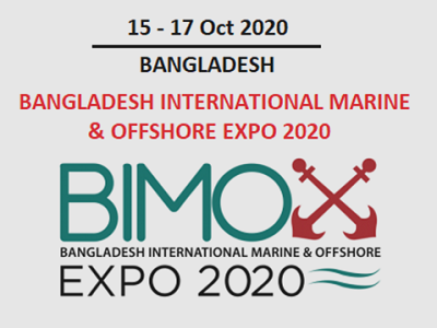 Singapore-Industrial-Automation-Association-SIAA-event-2020-bimox