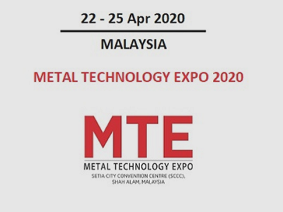 Singapore-Industrial-Automation-Association-SIAA-event-2020-MTE-Malaysia-Metal-Technology-Expo