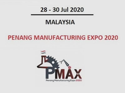 Singapore-Industrial-Automation-Association-SIAA-event-2020-Penang-Manufacturing-Expo-PMAX-2020