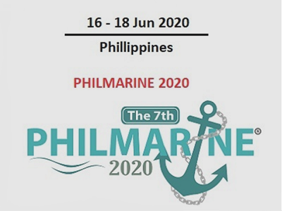 Singapore-Industrial-Automation-Association-SIAA-event-2020-philmarine