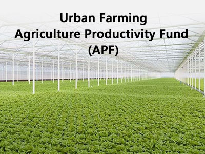 SIAA--Agriculture-Productivity-Fund