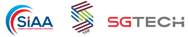 SIAA-Manufacturing-Alliance