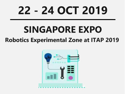 SIAA-Robotics-Experimental-Zone2