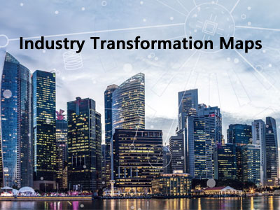 Singapore-Industrial-Automation-Association-SIAA-industry-transformation-map