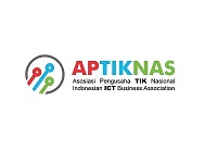 SIAA-partner-APTIKNAS