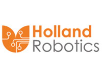 SIAA-partner-Holland-Robotics