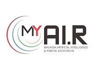 SIAA-partner-MYAIR