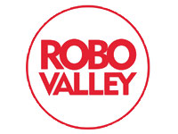 SIAA-partner-RoboValley