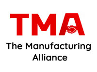 SIAA-partner-The-Manufacturing-Alliance
