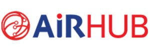 SIngapore-industrial-automation-association-siaa-airhub