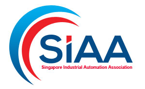 Singapore-Industrial-Automation-Association-SIAA-aboutus
