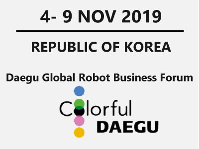 Singapore-Industrial-Automation-Association-SIAA-event-2019-Daegu