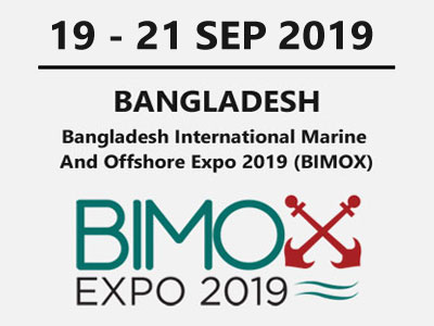 Singapore-Industrial-Automation-Association-SIAA-event-2019-bimox
