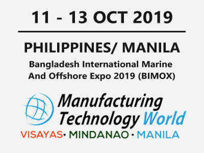 Singapore-Industrial-Automation-Association-SIAA-event-2019-mtw-2019