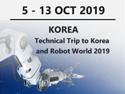 Singapore-Industrial-Automation-Association-SIAA-event-2019-robot-trip