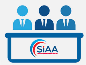 Singapore-Industrial-Automation-Association-SIAA-patron