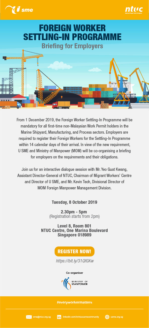 Singapore-Industrial-Automation-Association-event-2019-10-foreign