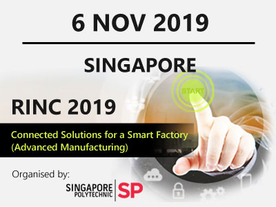 Singapore-Industrial-Automation-Association-event-2019-11-SP-RINC