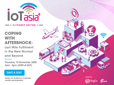 Singapore-Industrial-Automation-Association-event-2020-11-IoT-Asia+-Connect-Series#2-Coping-With-Aftershock