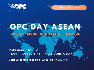 Singapore-Industrial-Automation-Association-event-2020-11-OPC-Day-ASEAN