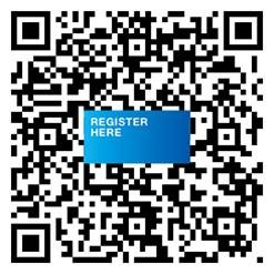 Singapore-Industrial-Automation-Association-event-2020-11-OPC-Day-QRCode