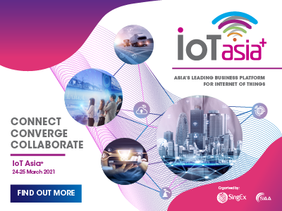 Singapore-Industrial-Automation-Association-event-2021-03-IoT-Asia+-2021