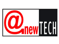 SIAA-Anewtech-Systems-Pte-Ltd