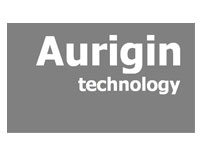 SIAA-Aurigin-Technology-Pte-Ltd