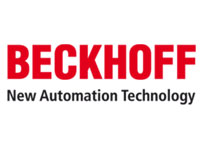 SIAA-Beckhoff-Automation-Pte-Ltd