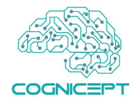 SIAA-Cognicept-Systems-Pte-Ltd