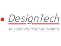 SIAA-DesignTech-Technologies-Singapore-Pte-Ltd