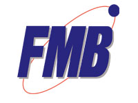 SIAA-FMB-Trading-and-Engineering-Pte-Ltd