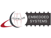 SIAA-Gopalam-Embedded-Systems-Pte-Ltd
