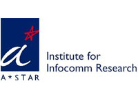 SIAA-Institute-for-Infocomm-Research