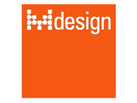 SIAA-Mdesign-Solutions-Pte-Ltd