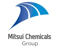 SIAA-Mitsui-Chemicals-Group-Singapore
