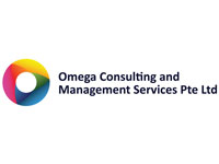 SIAA-Omega-Consulting-and-Management-Services-Pte-Ltd