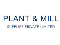 SIAA-Plant-Mill-Supplies-Private-Limited