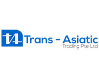SIAA-Trans-Asiatic-Trading-Pte-Ltd