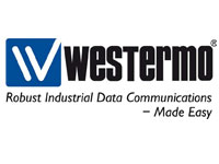 SIAA-Westermo-Data-Communications-Pte-Ltd